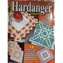 Revista Hardanger Clássicos Nº 11 Bo