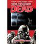Livro The Walking Dead: Sussurros Viram Gritos Vol. 23