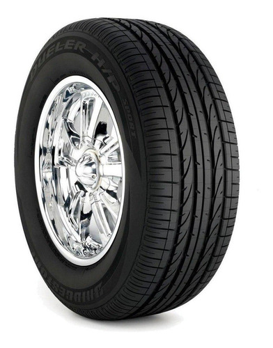 Neumático Bridgestone Dueler H/p Sport 225/65 R17 102t