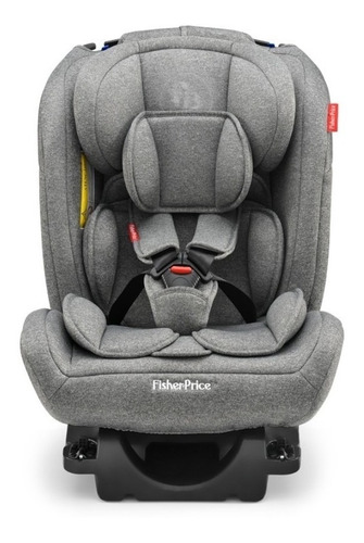 Fisher-price All-stages Fix 2.0 Cinza