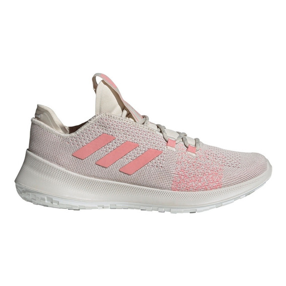 Zapatillas adidas De Mujer De Running Sensebounce + Ace