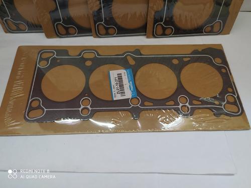 Empacadura Camara (amianto) Ford Laser 1.6 /mazda Alegro 1.6