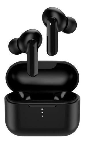 Fone Qcy T11 Tws Bluetooth V5.0 Original + Nf E Garantia