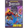 Hq Panini Lendas Do Universo Dc: Darkseid John Byrne