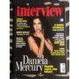 Interview 96 Daniela Mercury Fittipaldi Gil Doda Lee Gil Tom