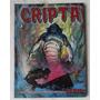 Hq Cripta Volume 3 Mythos