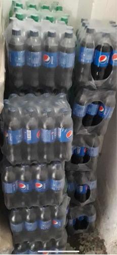 Pepsi De 1,5 L $ 98y Pepsi 500 $ 45todo Lo Q Quieras