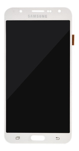 Display Modulo Lcd Touch Samsung J7 Neo J701 + Tutorial Inst