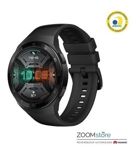 Relógio Smartwatch - Huawei Watch Gt 2e - Original