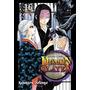 Demon Slayer Kimetsu No Yaiba Vol.16