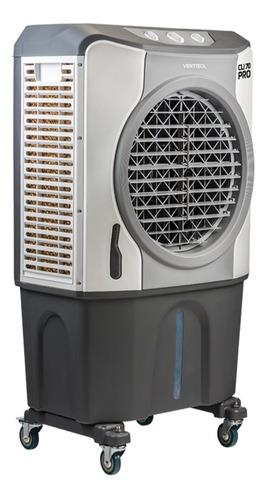 Climatizador De Ambiente Evaporativo Cli70 220v