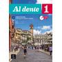 Al Dente 1 Libro Studente Esercizi Cd Dvd Frete Grátis