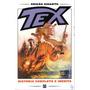 Tex Edicao Gigante 36 Edicao Limitada Mythos Bonellihq