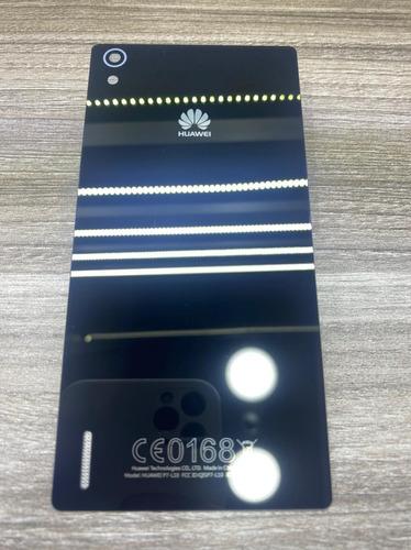 Tapa Huawei P7