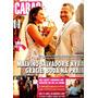 Revista Caras 1354/19 Anitta/malvino/maisa/cid/ivete