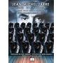 Jean michel Jarre: The Watcher