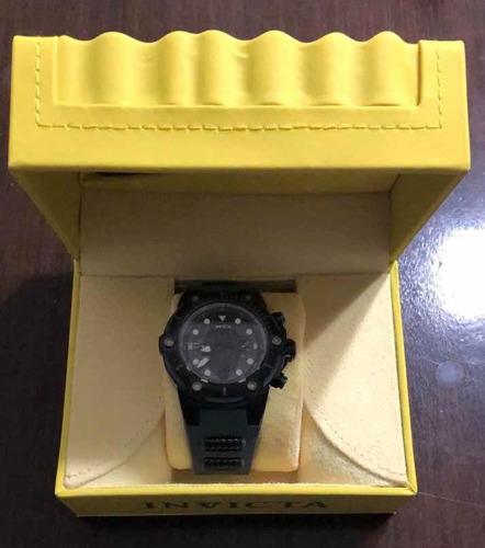 Reloj Invicta Original Marvel
