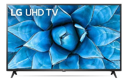 Smart Tv LG Ai Thinq 55un7310pdc Led 4k 55  100v/240v