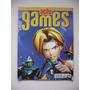 Revista Ação Games Nº 154