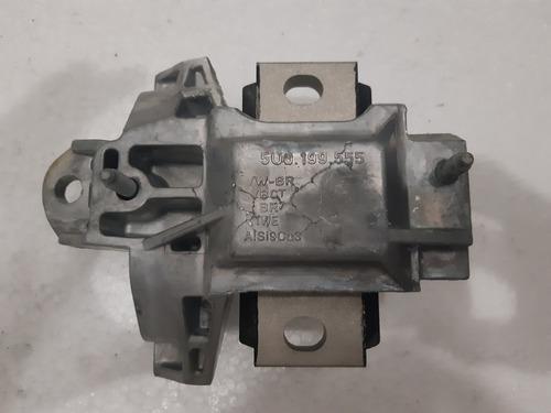 Soporte Motor/caja Lado Izq.vw Gol Trend/vollage/suran/fox