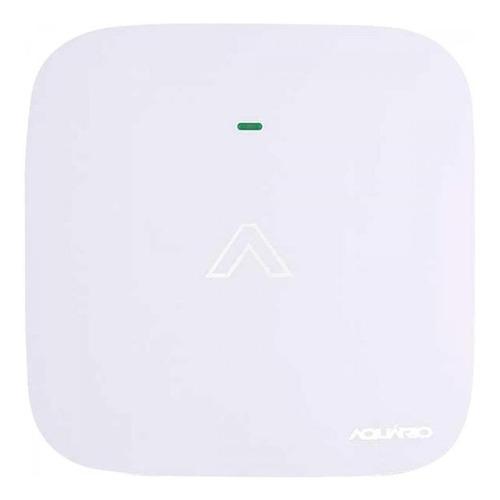 Access Point, Roteador Aquário Wex-350  Branco 110v/220v