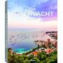 The Superyacht Book Iate Livro Importado Inglês Novo