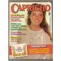 Fotonovela Antiga Almanaque Capricho Nº 532b