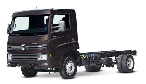 Delivery 9.170/40 Trendline Con A/a