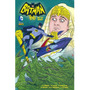 Batman 66 Vol 2 Editora Panini