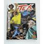 Revista Tex Edição De Ouro Nº 94 O Diadema Indígena
