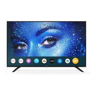 Smart Tv Led Hyundai 50 4k Uhd Wifi Hyled-50uhd4