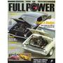 Fullpower Nº7 Maverick Dodge V8 Tempra Saveiro Tsi Audi A4