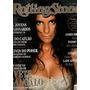 Revista Rolling Stone Ivete Sangalo Nº 03 De Dez 2006