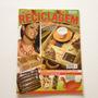 Revista Arte Fácil Reciclagem Com Garrafas Pet Bolsas N°18