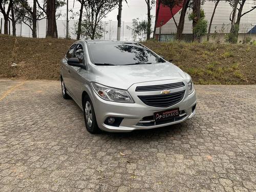 Chevrolet Prisma 1.0 Joy 2018/2018
