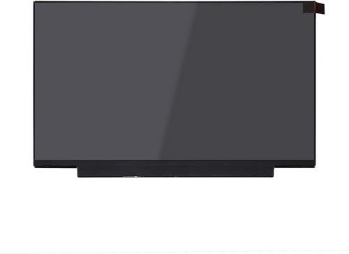 Tela Lenovo Ideapad S145-15iwl 15.6  Polegadas Hd Fosca