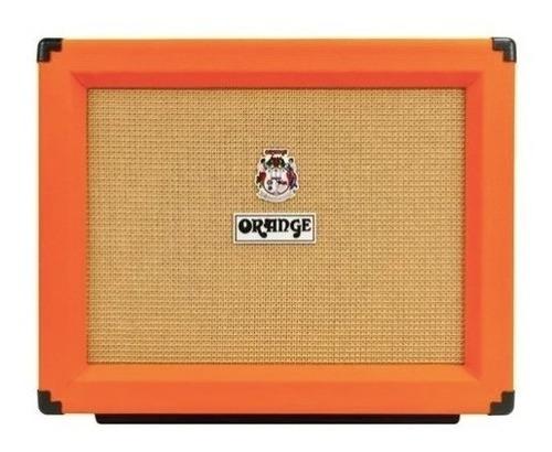 Caixa Para Guitarra Orange Ppc112 Celestion Vintage 30