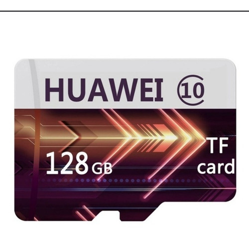 Micro Sd Huawei128gbclass10dealtacalidad Con Adactadorsd Usb