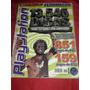 Almanacao 13.546 Dicas E Truques Para Playstation N° 5