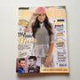 Revista Atrevida Maisa Silva Harry Demi Lovato C106