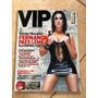 Revista Vip 272 Fernanda Paes Leme Iza Rocche Y341
