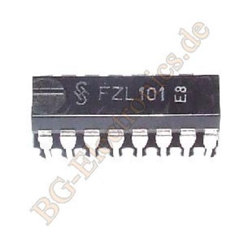 Fzh101a