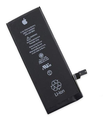 Bateria Para iPhone 6s Plus