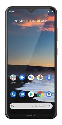 Celular Nokia Nk007 5.3 128gb Tela 6.5 Octa Core 4gb