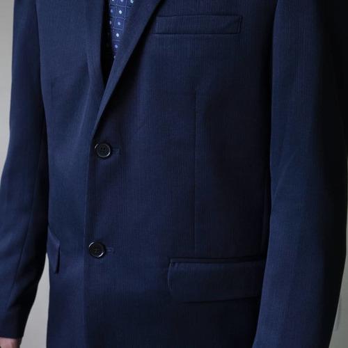 Terno Blazer+calça Promoçao Inverno! Direto Da Fabrica!