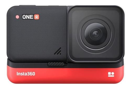 Câmera Insta360 One R Twin Edition