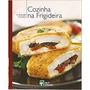 Livro Cozinha Na Frigideira: A Grand Editora Abril
