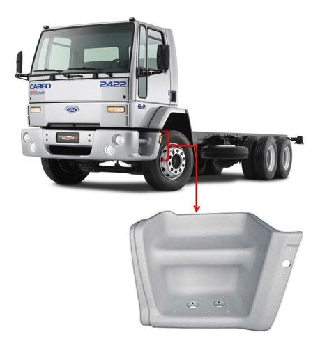 Estribo Ford Cargo 1317/1517/1722/2422 Direito Ou Esquerdo