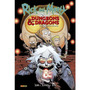 Rick And Morty: Dungeons & Dragons Volume 02