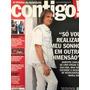 Contigo Roberto Carlos Winits Secco Priscila Fantin